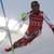 Hirscher vyhrál úvodní slalom SP v Levi, Krýzl těsně nepostoupil