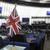Výbor europarlamentu doporučil schválit brexitovou dohodu