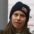 Samková skončila v druhém závodu v Kanadě pátá