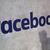 Irsko vyšetřuje Facebook kvůli uchovávání nezašifrovaných hesel