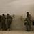 SDF: Islámský stát byl poražen na posledním zbytku svého území