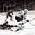San Jose prohrálo v NHL popáté za sebou