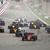 وفقًا Autosport ستؤجل Koronavirus سباق 1554048140_P20190331
