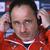 Trpišovský cítil, že Slavia mohla jít dál, ale na tým je hrdý