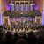 Na koncertu na podporu Notre-Dame se vybralo téměř 400.000 korun