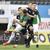 Fotbalisté Jablonce si mohou v Ostravě upevnit třetí místo v lize