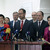 Pět opozičních stran žádá o schůzi Sněmovny k sociálním službám
