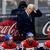 Říha: Kanaďané vyhráli zaslouženě, teď se musíme zvednout na Rusy