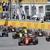Sezona F1 nezačne ani v Kanadě, závod byl odložen