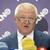 Vedení ANO bude ve čtvrtek jednat o jihomoravské kandidátce