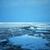 Vědci zaznamenali rekordní ozonovou díru nad Arktidou