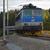 Cestování po železnici v ČR s celodenní jízdenkou skončí