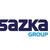 Novomatic prý vypověděl dohodu se Sazkou ohledně Casinos Austria