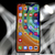 Na telefony Huawei Mate 30 už nejdou stáhnout aplikace Android