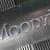 Moody's zlepšila rating České republiky o jeden stupeň na Aa3
