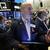 Nový virus tlačí dolů ceny akcií i ropy, zlato naopak zdražuje
