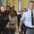 Vražedkyně Janáková půjde před soud po falešném obvinění dozorce