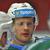 Gríger zařídil výhru hokejistů Liberce v Karlových Varech