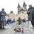Mariánský sloup se zřejmě vrátí na Staroměstské náměstí