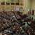 Polský Sejm schválil návrh zákona o korespondenčním hlasování