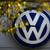 Německo prohledalo Continental v souvislosti se skandálem VW
