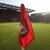 Liverpool by měl být podle šéfa UEFA mistrem i když se liga nedohraje