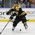 Hvězdy NHL čeká exhibice v St. Louis, představí se i trio Čechů