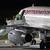 Lufthansa ukončí provoz Germanwings a zmenšuje svou flotilu