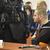 Slovenský nejvyšší soud zpřísnil trest vrahovi novináře Kuciaka