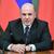 Mišustin: Dvouletá obnova ekonomiky Rusko vyjde na pět bilonů rublů