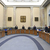 Příští pondělí bude v ČR k uctění Kubery státní smutek