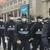 Peking už eviduje 25 obětí nového viru, 830 potvrzených případů
