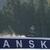 Ledeckou po návratu na lyže čeká v Bulharsku závod SP ve sjezdu