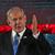 Podle Rivlina je rasismus zhoubná nemoc, Netanjahu odsoudil Írán