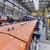 Třinecké železárny dosáhly zisku 610 milionů Kč, nejméně od krize