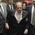 V procesu s Weinsteinem promluvila jako svědek herečka Sciorraová