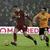 Wolves málem obrali o body Liverpool, favorita zachránil Firmino