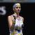 Kvitová přehrála Alexandrovovou a je v Melbourne v osmifinále