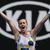 Kvitová se v úterý utká s Bartyovou o semifinále