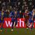 Liverpool přišel v poháru o vedení 2:0 a musí do odvety