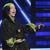 Cenu Grammy za píseň roku si odnesla zpěvačka Billie Eilish