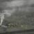 Za nehodu Bryantova vrtulníku nejspíš mohlo špatné počasí