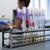 U ženy hospitalizované v Nemocnici Na Bulovce se koronavirus nepotvrdil