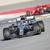 Formule 1 uvažuje o záchraně sezony Velkými cenami bez diváků