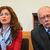 Prodejce odmítl nevidomé ženě prodat pračku, věc řešil ombudsman
