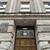 Peníze z Antiviru za březen nedostalo 8 % firem, uvádí MPSV