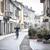 DPA: Itálie, ráj řidičů, zažívá kvůli koronaviru boom cyklistiky