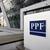 Skupině PPF stoupl loni čistý zisk o 16 % na 26,7 miliardy Kč