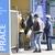 Úřad práce zveřejní data o březnové nezaměstnanosti