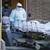 Stát New York má nejméně 5489 obětí nákazy koronavirem